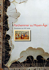 "Publication ""Le Parcheminier"""